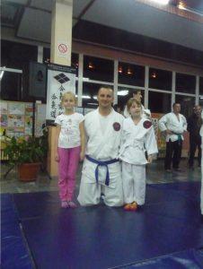 2014-12-Polaganje-i-urucenje-diploma10-e1471191669570