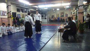 2014-12-Polaganje-i-urucenje-diploma16