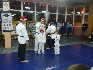 2014-12-Polaganje-i-urucenje-diploma22