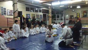 2014-12-Polaganje-i-urucenje-diploma24