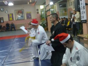 2014-12-Polaganje-i-urucenje-diploma25