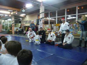 2014-12-Polaganje-i-urucenje-diploma26