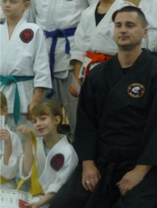 2014-12-Polaganje-i-urucenje-diploma29-e1471191519232