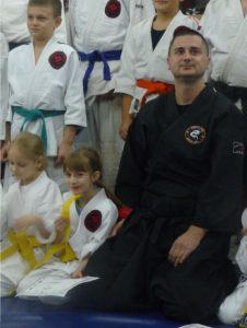 2014-12-Polaganje-i-urucenje-diploma32-e1471191416779