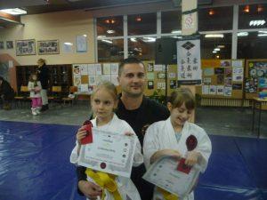 2014-12-Polaganje-i-urucenje-diploma33