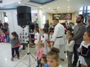 2015-10-Takeda-prezentacija-Delta-City13