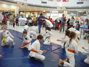 2015-10-Takeda-prezentacija-Delta-City16