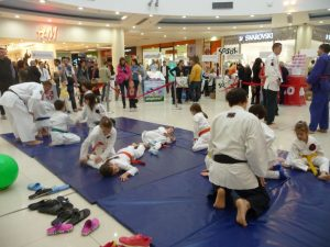 2015-10-Takeda-prezentacija-Delta-City18