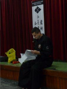 2015-12-Polaganje-i-urucenje-diploma14