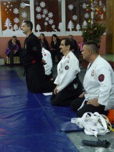 2015-12-Polaganje-i-urucenje-diploma18