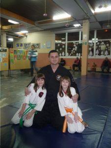 2015-12-Polaganje-i-urucenje-diploma19