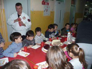 2015-12-Polaganje-i-urucenje-diploma21