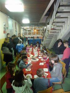 2015-12-Polaganje-i-urucenje-diploma23