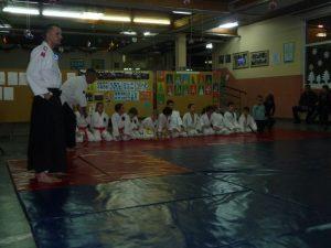 2015-12-Polaganje-i-urucenje-diploma3