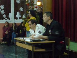 2015-12-Polaganje-i-urucenje-diploma8
