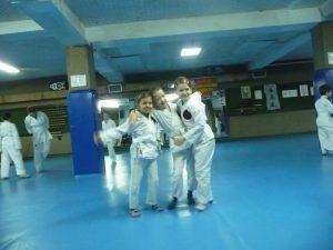 2015-Aikido-Februarski-susreti1