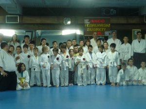2015-Aikido-Februarski-susreti11
