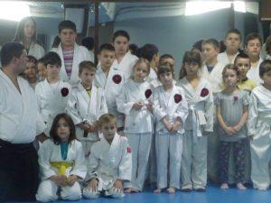 2015-Aikido-Februarski-susreti12