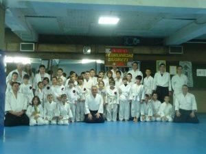 2015-Aikido-Februarski-susreti13