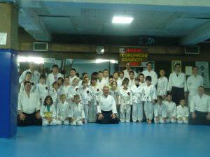 2015-Aikido-Februarski-susreti14