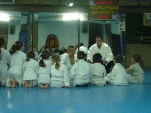 2015-Aikido-Februarski-susreti2