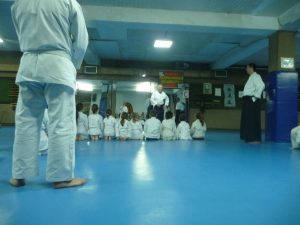 2015-Aikido-Februarski-susreti3