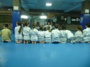 2015-Aikido-Februarski-susreti4