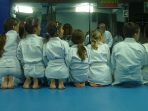 2015-Aikido-Februarski-susreti5