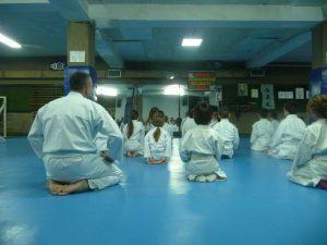 2015-Aikido-Februarski-susreti6