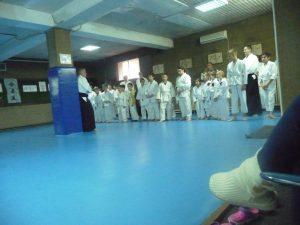 2015-Aikido-Februarski-susreti7