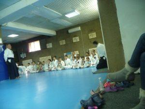 2015-Aikido-Februarski-susreti8