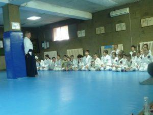 2015-Aikido-Februarski-susreti9