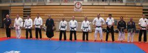 2015-Jun-ADIA-Seminar-Kopar1