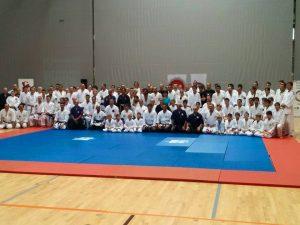 2015-Jun-ADIA-Seminar-Kopar2