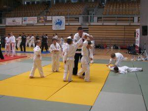 2015-Jun-ADIA-Seminar-Kopar4