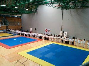 2015-Jun-ADIA-Seminar-Kopar6