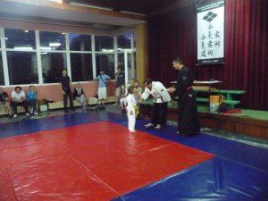 2015-Jun-Takeda-turnir3
