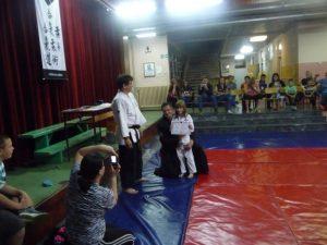 2015-Jun-Takeda-turnir4
