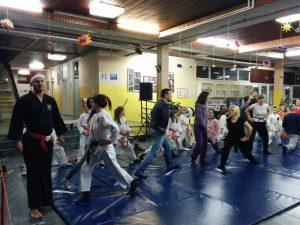 2016-dec-trening-roditelji12
