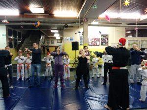2016-dec-trening-roditelji13