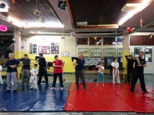 2016-dec-trening-roditelji14
