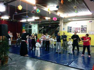 2016-dec-trening-roditelji15