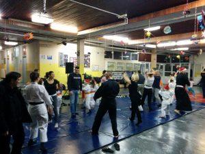 2016-dec-trening-roditelji17