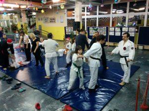 2016-dec-trening-roditelji22