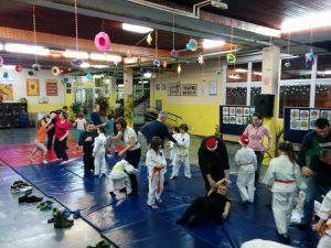 2016-dec-trening-roditelji23