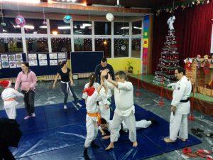 2016-dec-trening-roditelji24