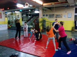 2016-dec-trening-roditelji25