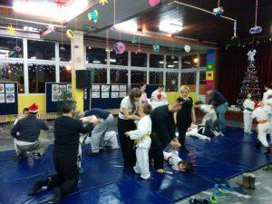 2016-dec-trening-roditelji27