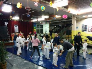 2016-dec-trening-roditelji30