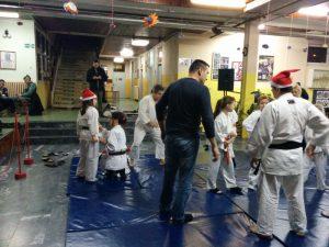 2016-dec-trening-roditelji31